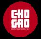 Cho Gao